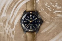 مدل ساعت مچی TAG Heuer