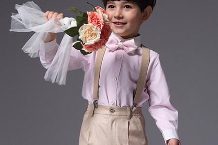 مدل لباس مجلسی پسرانه 2