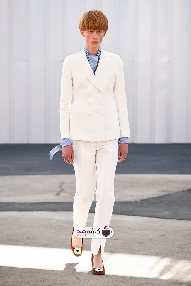 مدل لباس زنانه Mark Kenly