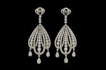مدل جواهرات Yafa