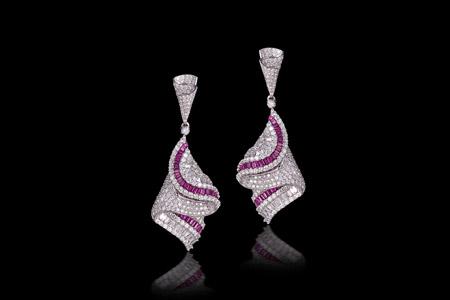 مدل جواهرات زیبا EL Clasico