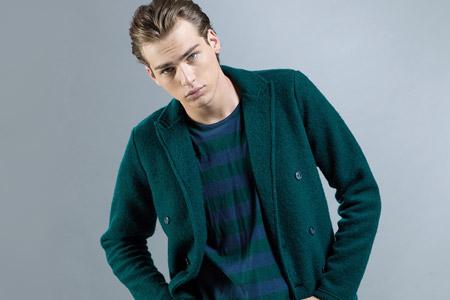 مدل لباس مردانه Primo Emporio 10