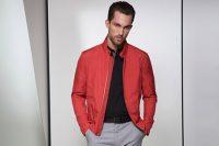مدل لباس مردانه Elie Tahari