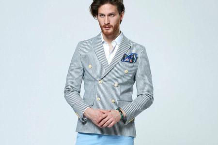 مدل لباس مردانه ترکیه ای 10
