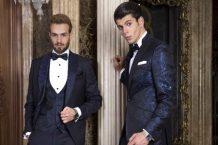 لباس مردانه Mohsen Keramati