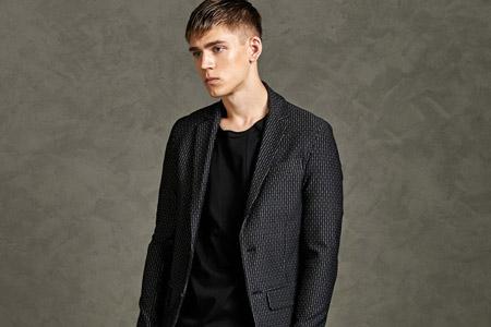 مدل لباس مردانه Imperial 13