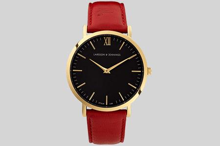 مدل ساعت Larsson & Jennings 7