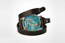 مدل ساعت مچی ایرانی HR