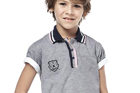 مدل لباس پسرانه Tigor t.tigre 12