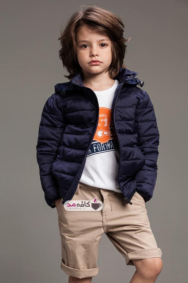 مدل لباس پسرانه Vrsaopaulo