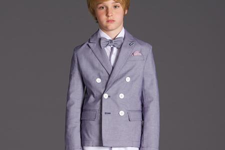 مدل لباس پسرانه Bikkembergs
