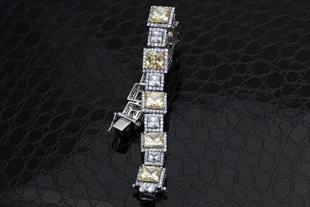 مدل جواهرات Diosa 11
