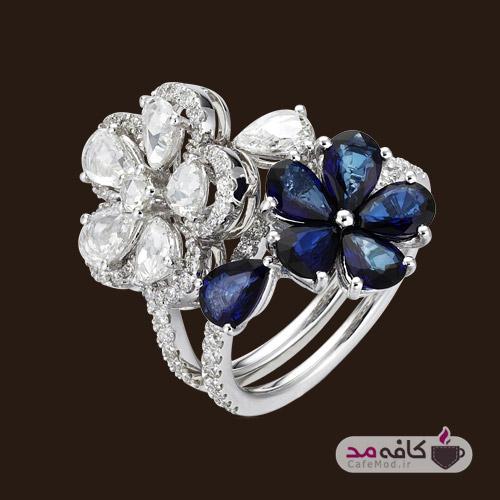 مدل جواهرات ترک