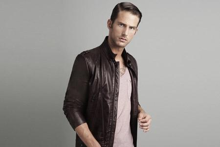 مدل لباس مردانه Zara 7