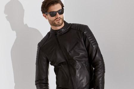 مدل لباس مردانه جدید 11