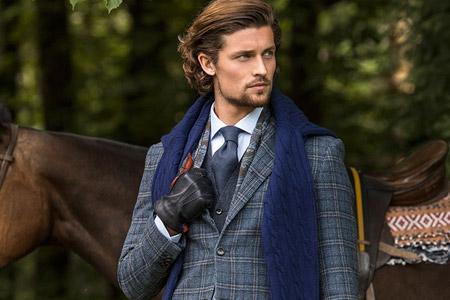 مدل لباس مجلسی مردانه 11