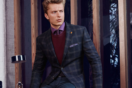 مدل لباس مردانه 2017 11