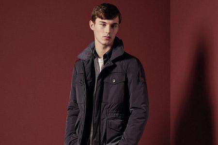 مدل لباس مردانه 2016 13