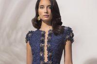 مدل لباس زنانه Agilita Fashion