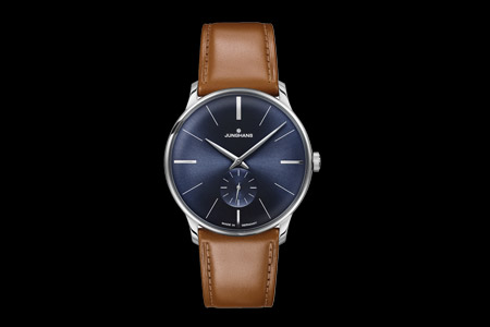 مدل ساعت مچی مردانه 13