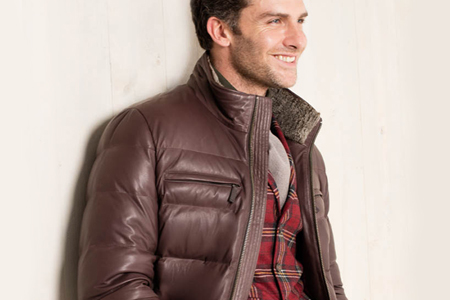 مدل لباس مردانه پاییزه 4