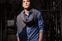 مدل لباس اسپورت مردانه Tascani