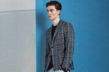 مدل لباس مردانه Z-Zegna