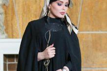 مدل مانتو ایرانی Dokardmezon