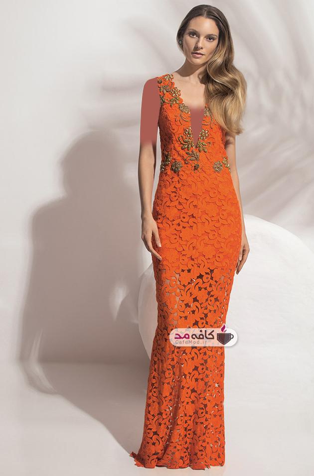مدل لباس زنانه Agilita