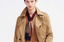 مدل لباس مردانه زمستانه JCrew