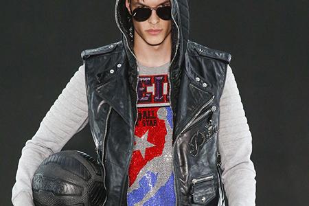 مدل لباس اسپرت مردانه 2