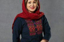 مدل مانتو ایرانی مزون ماهاتما