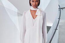 مدل لباس زنانه Reinaldo Lourenco