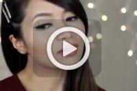 فیلم آموزش آرایش کامل صورت