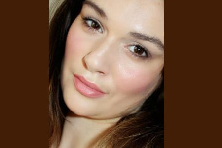 آموزش آرایش کامل صورت