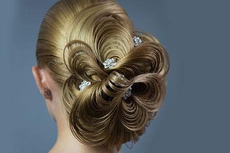 مدل های بسیار زیبای مو SHamuratov