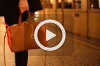 فیلم دوخت کیف نورانی