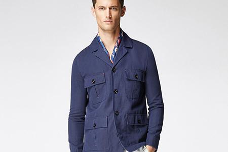 مدل لباس مردانه جدید 8