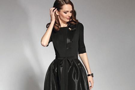 مدل لباس زنانه Burvin