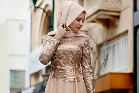 اصول لباس پوشیدن برای افراد ریز نقش و لاغر