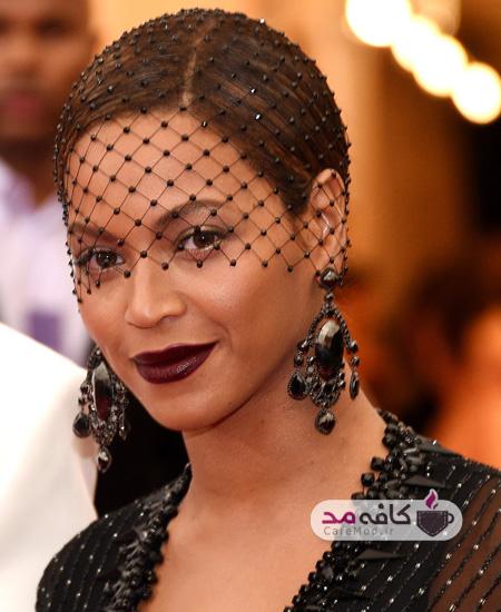 Beyoncé-Knowles