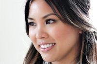 آموزش تصویری آرایش کامل صورت