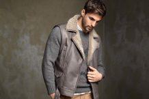 مدل لباس مردانه Brunello Cucinelli