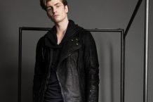 مدل لباس مردانه Sly010