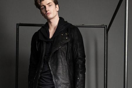 مدل لباس مردانه Sly010 11