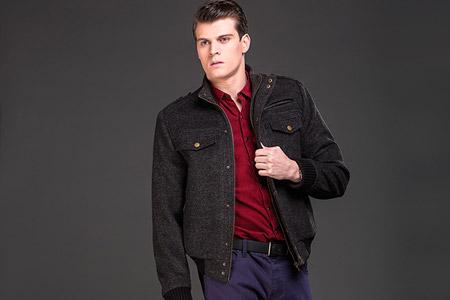 مدل لباس مردانه Belfast