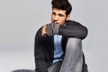 مدل لباس مردانه Kazar