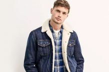 مدل لباس مردانه Gap