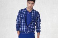 مدل لباس مردانه Atpco