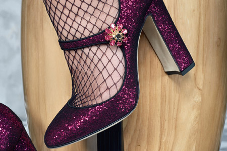 مدل لباس زنانه Dolce Gabbana 11